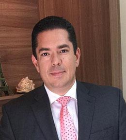 Mário Santos do Prado