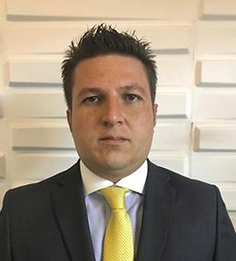 Thiago Vicente Bueno