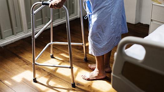 Hospital indenizará família por veiculação de fotos de parente falecido