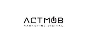 Actmob