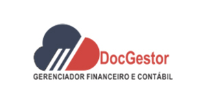 DocGestor