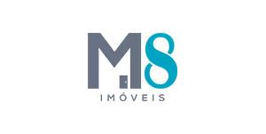 M8 Imoveis