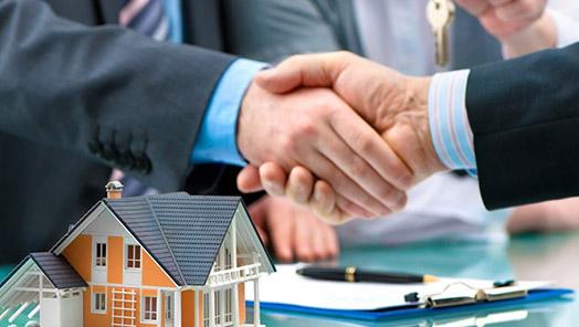 Turma desobriga imobiliária de pagar a corretor os salários dos meses sem venda