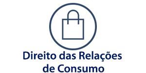 Direito das Relações de Consumo